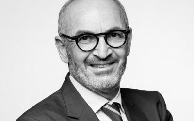 Rachid Lazrak : L'immobilier de bureau redémarrera à partir de fin 2020